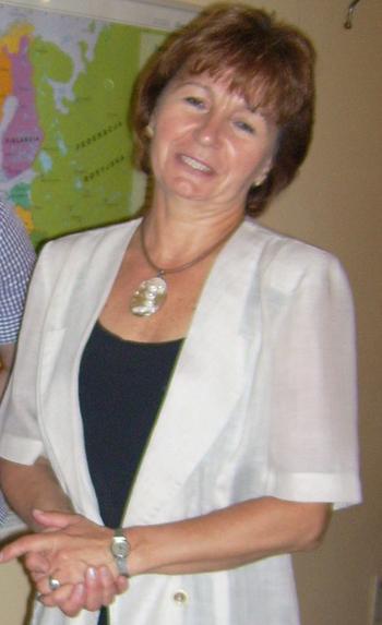 Ewa Policht